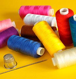 bg-croitorie-produs