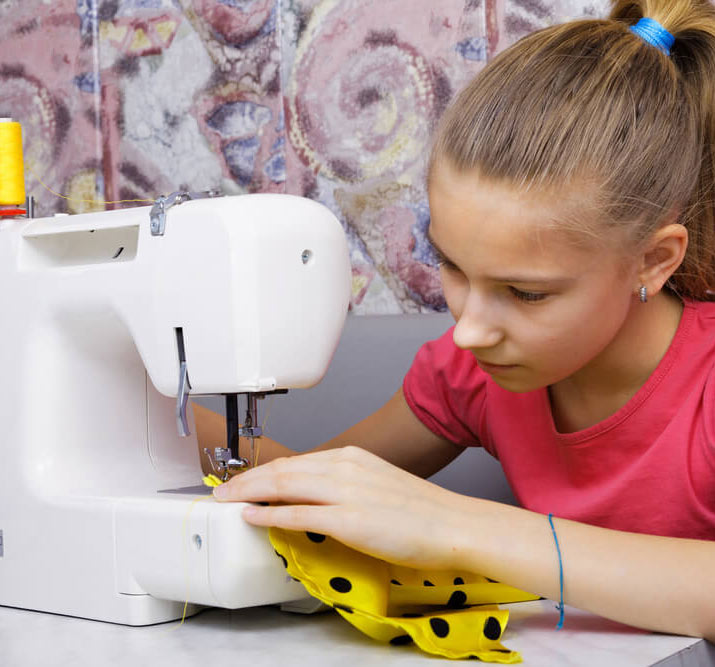 croitorie-copii