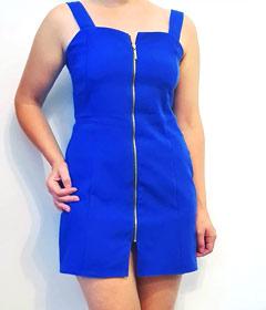 rochie-albastra2