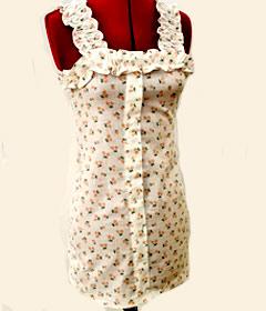 rochie-floricele2