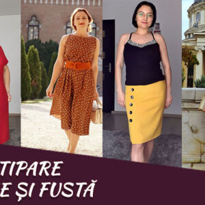 curs-tipare-rochie-fusta1