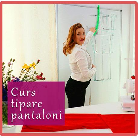 curs-pantaloni1