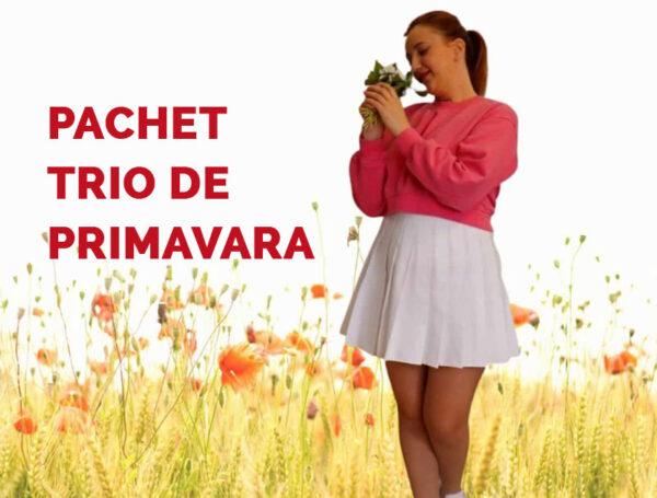 pachet-croitorie-trio-primavara1