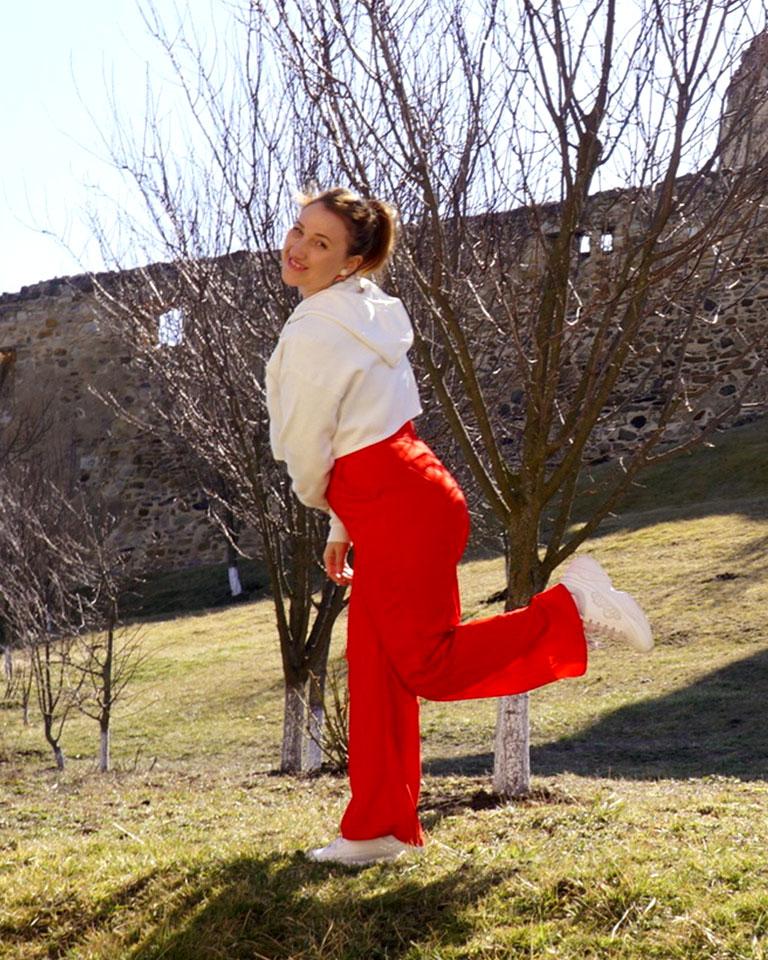 tipare-pantaloni1