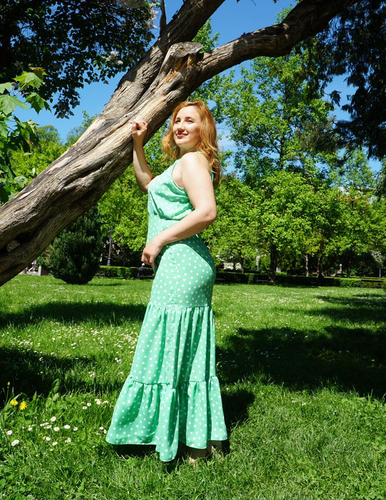ivan-andreea-rochie-verde1