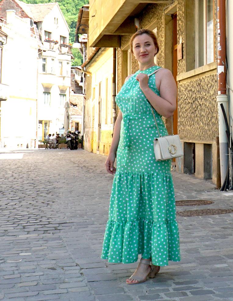 ivan-andreea-rochie-verde6