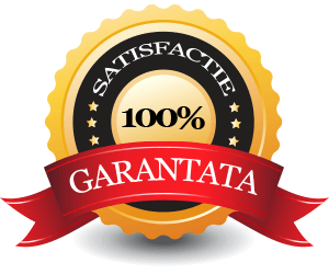 satisfactie-garantata2