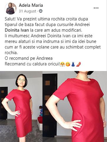testim-andreea244